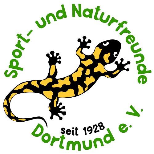 Sport- und Naturfreunde Dortmund e. V.